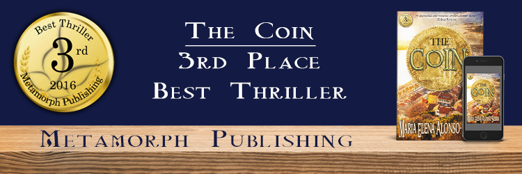 NEW REVIEWS ON THE COIN AND THE FISH TANK