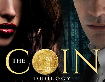 **NEW** BOOK TRAILER FOR DUOLOGY